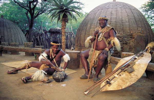 an overview of the zulu tribe and its culture Zulu culture and traditions __ a wide ranging site with click-to-read articles about subjects such zulu at ucla __ an overview of zulu culture and history from.