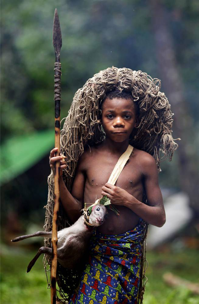 mbuti tribe Pygmy: pygmy, in anthropology (mbuti), they are probably in symbiosis with the pastoral tutsi, the agricultural hutu, and other tribes many specialize in.