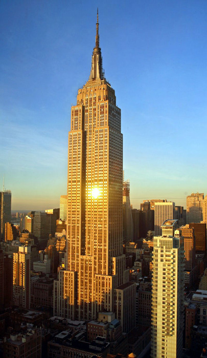 6-EmpireStateBuilding